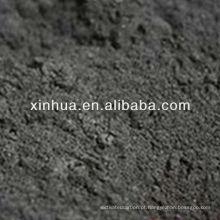 325mesh purificação de água em pó de carvão ativado