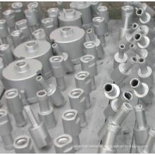 Diamond Core Drill Segment-Drill Bits-Diamond Drilling Bits