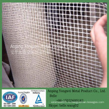 YW - Штукатурка армированная стекловолоконная сетка для строительства