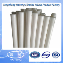 High Quality HDPE Plastic Rod