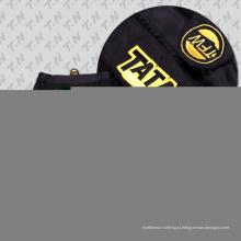 2015 оптовая мода пользовательских сублимированных печатных мужчин Camo борьбе MMA шорты