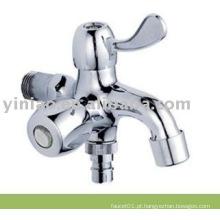 (6347-X07-X32) bib tap