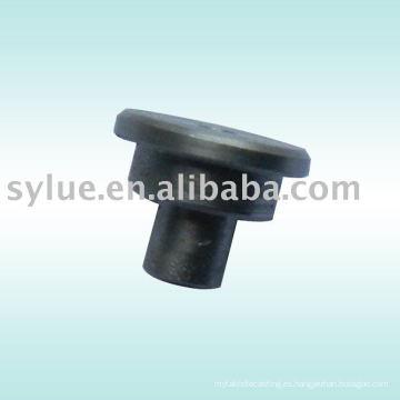 Ningbo fabricante Mejor servicio pin de acero
