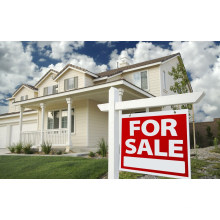 Fertighäuser mit niedrigem Preis und modernem Design für wirtschaftliche Häuser