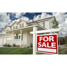 Casas pré-fabricadas com baixo preço e design moderno para residências econômicas
