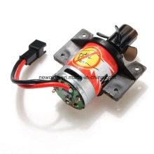 El motor teledirigido pequeño de FT007 RC parte el motor eléctrico
