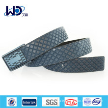 Fashion Style Genuine Leather Belt For Men