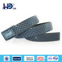 Fashion Style Genuine Leather Belt For Men