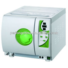 Hospital Sterilization Equipment Dental Sterilizing Machine