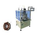 Высокая эффективность BLDC Мотор Статор Автоматическая игла Winder