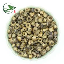 Chá de Jasmim de qualidade superior chinês JT-002 com flor