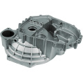 Die Casting Auto Gear Box