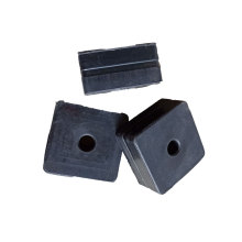 Custom Nitrile Rubber Products