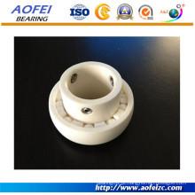 Aofei Manufactory fornecer rolamentos de cerâmica