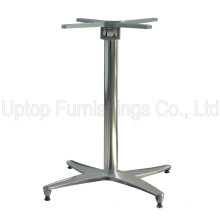 (SP-ATL248) Wholesale Outdoor Aluminum Modern Metal Legs