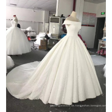Hochzeitsfoto Heiratkleid für Braut