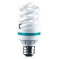25W T4 Full Spiral Energy Saving Lamp with Cheap Price (BNF-HS-F)