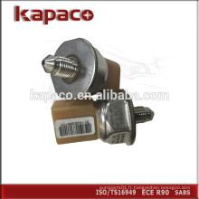 Capteur de pression de carburant common rail à haute performance 03C906051C 55PP15-04 pour Audi A4 A6 A8 VW