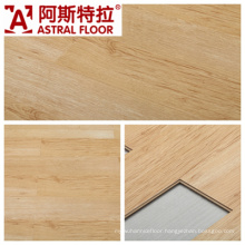 8mm HDF AC3 Single Click Waterproof Laminate Flooring (AS2602)