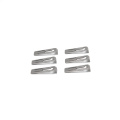 Customized Precision Stainless steel metal stamping parts