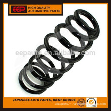 Spring Coil for Toyota Lexus JZS160 Front Coil Spring 48131-3A260