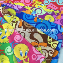 170T pongee fabric 68DxT21 85x68