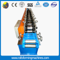 Drywall Light steel keel channel roll forming machine