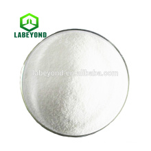 Top 1 manufacturer in China for 99.5%min P-Hydroxybenzoic Acid, 99-96-7