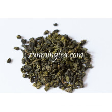 Abnehmen Milch Oolong Tee