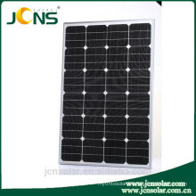 High End Quality Aluminum Frame 250w Mono Solar Panel with CE Certificate