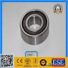 Made in China Chrom Stahl Schrägkugellager 7315AC