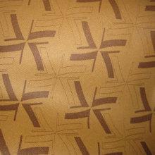 100% polyester vải không dệt