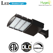 90W 100W 150W LED Outdoor Lighting