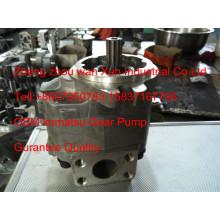 Komatsu Wa100/Wa120/Wa150/Wa180 Serial Loader Pump