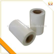 Film polyester blanc / mylar polyester