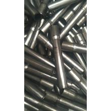 Boiler Mountings Heat Exchanger Metal Tube Inserts