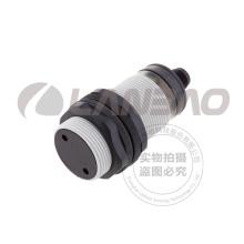 Capteur photoélectrique réfléchissant rétro-connecteur (PR30S-E2 DC3 / 4)
