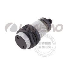 Connector Retro Reflective Photoelectric Sensor (PR30S-E2 DC3/4)