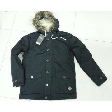 high quanlity men's jacket