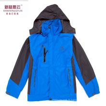 2017 Sunnytex Chine Vêtements Pas Cher Hommes Femmes Chlidren Veste D'hiver