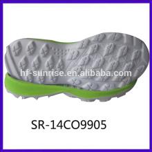 SR-14CO9905 outsole material eva eva shoes sole shoe sole eva kids shoes sole