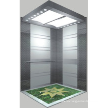 Machine Roomless Home Elevator with Good Quality Competitive Price