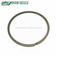 China supplier hydraulic slide dust Wiper seal ring