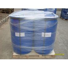 Поли (гексаметиленбигуанид) гидрохлорид CAS № 27083-27-8