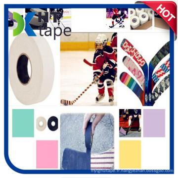 Ruban de hockey