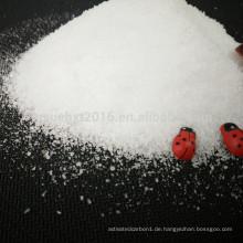 Bestes verkaufendes Wasserbehandlungs-chemisches Mittel Polyacrylamid (PAM)