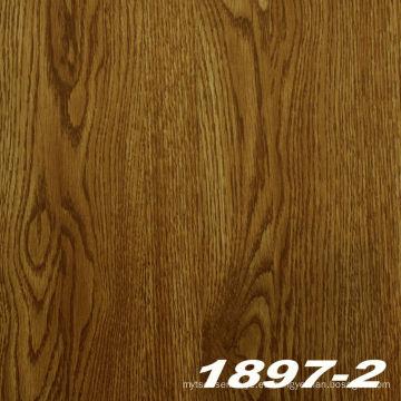 2013 parquet de madera del techo de alta calidad