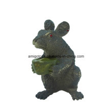 Wholesale Factory Mouse Shaped Promotional Gift