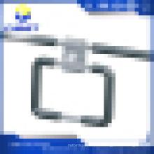 High Tech C geformte Klemme & Erdungsklemme