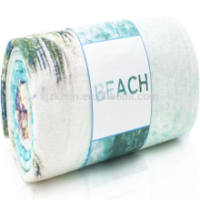 China suppliers hot sale stripe personalized terry 100% cotton beach towels China suppliers hot sale stripe personalized terry 100% cotton beach towels